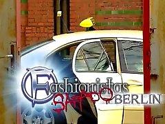 Fashionistas Safado - Berlin