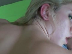 Step Sister Fucks Brother After School - Khloe Kapri - Family Therapy