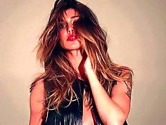 Belen Rodriguez - sexy che # uno