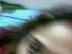 Indian Husband and Wife romance on Cam - ChoicedCamGirls