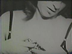 softcore clip 72