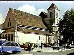 Soeurs classiques de (1983) la vidéo complète