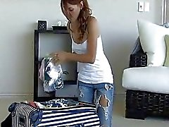Valerie only dream pussy to masturbate full movies