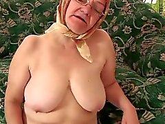 gordinha avó em ação perfeita