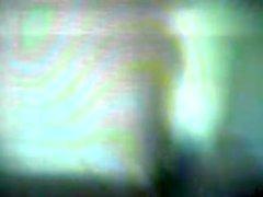 張家靜 護士 ( Zhangjiajing Медсестры ) азиатка 台灣 本土 露臉 性交 做愛 自拍 двадцать-восемь