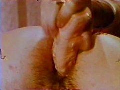 Peepshow Loops 271 70s and 80s - Scene 4