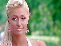 Paris Hilton - Pledge esta