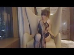 Schlanke Mädchen Webcam Teil 4-FREE SITE HIER freesexycamgirls