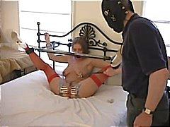 Yatak odası Kölelik