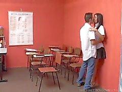 Lucimara SANTOS & BF