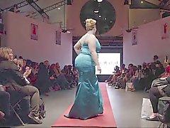 Pulp The Show Paris - Best Moments - Sow Motion
