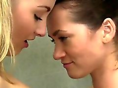 Condom teen dick movies Argentina vs Spain Lesbian sex