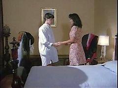 Итальянский классической порнография