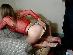 10 cumshots on latina wrinkled sol Josephina from dates25com