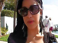 Abella Anderson - El Folla...Video.mp4