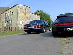 German Road Side Assisantce! 1