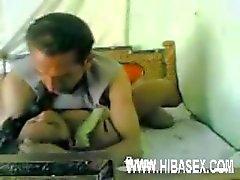 Arap ev hanımı seks hibasex