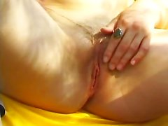 Naughty Little Teenies - Scene 2