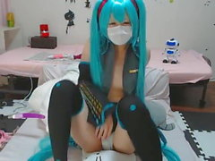 cosplay04