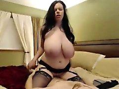 ragazze riv porno tette naturali