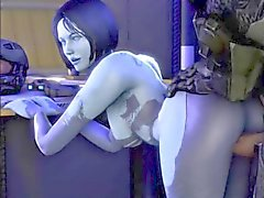 Cortana.Hotellin Compilation # 6.