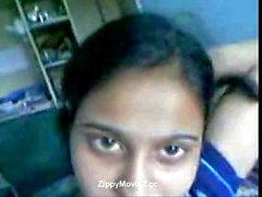 Bangla Belle infirmière Hot n dur Fingering sa chatte