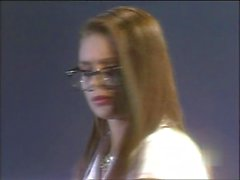 zara whites vs. peter frampton colpo grosso striptease 1990