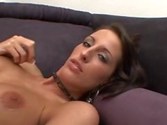 Kortney Kane - Breast Obsessed