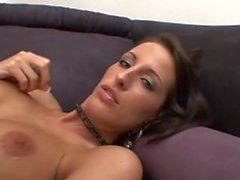 Kortney Kane - Breast Obsessed