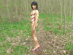 Lolis TS outdoor solo