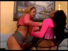 Sex Video 789