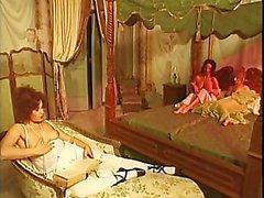 Napoleon XXX - Scene 4