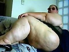 Awaite you on bbw-cdate - More BIG legs