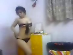Image Iran hot teen sexy gril