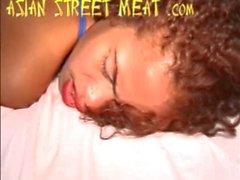 Asian Street Meat Anne 3