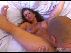 Hot VIdeo641