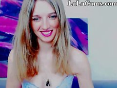 Compilation Gorgeous Cam Model Plays P1 HD