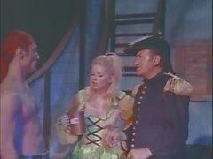 Lady Godiva Rides (1969) Full Movie