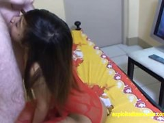 Exploitedteensasia Exclusive Scene Filipina Teen Stephanie