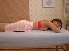 JP Massage Wedding Room - censored - 1 of 3
