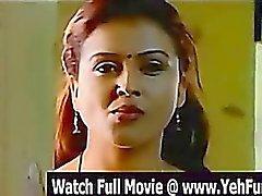 Tamil Movie Hot Scene