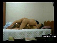 Kinky Wild Mature Hottie Porn