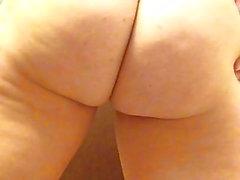 amateur ass show