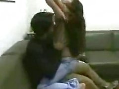 Brother Sister Homemade Sex Tape