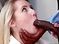 Fodendo Black Dick