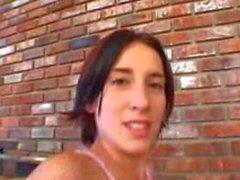 Maggie Star loves her teen fuckholes stuffed