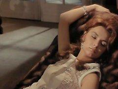 Libido Sevmek İsteği AKA Je suis une nymphomane (1971)