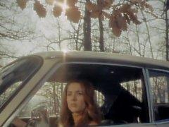 Libido el impulso de Amor También conocido como Je suis une nymphomane (1971)