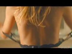 Top 10 Sexy Movie Underwear Scenes