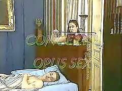 Concerto opus sex complete german film part 1